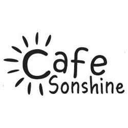 Cafe Sonshine
